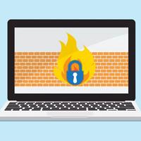 10 phần mềm tường lửa miễn phí đáng dùng nhất