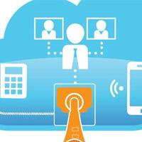 Tìm hiểu 193.168.0.1: địa chỉ IP của router băng thông rộng