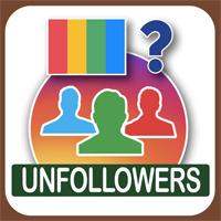 Ai hủy theo dõi bạn trên Instagram?
