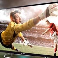 Những yếu tố quan trọng khi lựa chọn màn hình TV để xem World Cup 2018