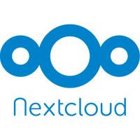 Cách tạo đám mây riêng bằng Nextcloud