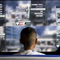 Tới thế hệ sau, game đám mây sẽ thay thế game console