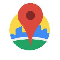 Cách phóng to vô hạn trên Google Maps