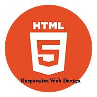 Thiết kế trang web chạy trên nhiều thiết bị (responsive web design) bằng HTML