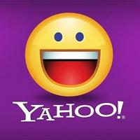 Tạm biệt Yahoo! Messenger, một thời để nhớ!