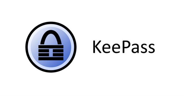 Trải nghiệm Keepass, trình quản lý mật khẩu ấn tượng