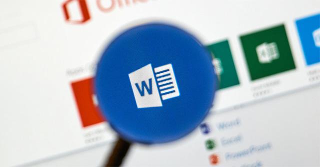 Cách ẩn hình ảnh trong Microsoft Word để dễ đọc hơn