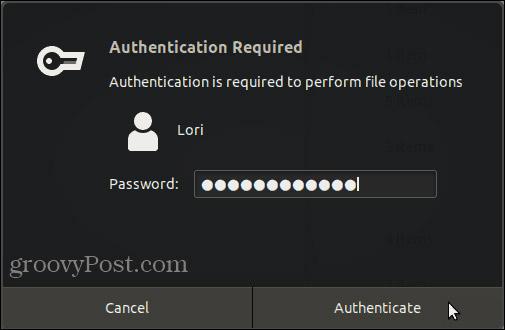 Cách cài đặt và xóa bỏ font chữ trên Linux - Ảnh minh hoạ 11