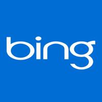 Cách đặt Bing Daily Images làm hình nền, màn hình khóa Windows 10