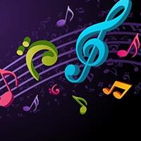 Cách tải lại nhạc chuông iPhone đã mua trên iOS 11