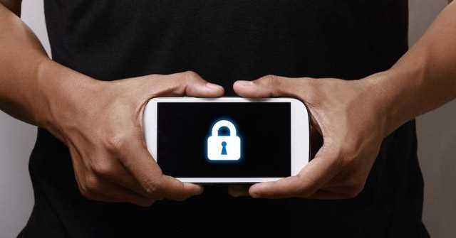 Bảo mật dành cho smartphone - làm thế nào để an toàn tuyệt đối?