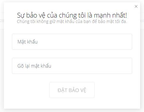 PDFio.co - Dịch vụ tạo, bảo vệ, chuyển đổi PDF,… trực tuyến, hỗ trợ tiếng Việt, miễn phí trên nhiều thiết bị - Ảnh minh hoạ 6