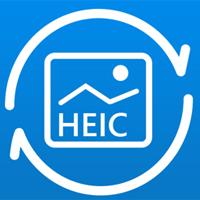 Cách chuyển đổi ảnh HEIC sang JPG/PNG