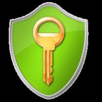 Cách mã hóa dữ liệu bằng phần mềm AxCrypt