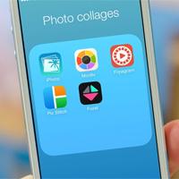 """6 ứng dụng chỉnh sửa ảnh giúp bạn bắt kịp xu hướng """"hot trend"""" của giới trẻ"""