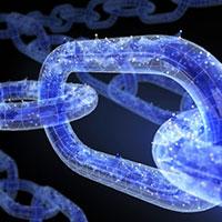 Đây là 3 cuốn sách blockchain đáng đọc nhất