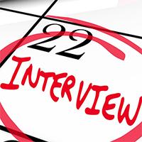 Những câu hỏi phỏng vấn dân IT cần nắm vững