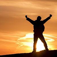 35 hình nền truyền động lực và niềm tin cho cuộc sống