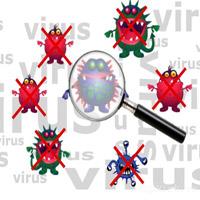 10 phần mềm quét virus không cần cài đặt