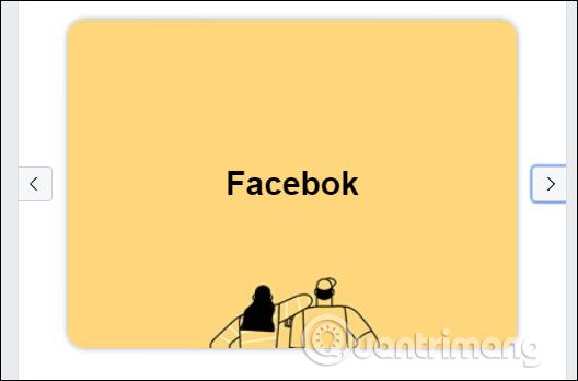 Cách tạo Trả lời câu hỏi trên Facebook - Ảnh minh hoạ 6