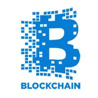 Lập trình blockchain phần 1: Ngôn ngữ lập trình C++