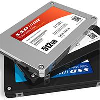 Tìm hiểu cách thức hoạt động của ổ cứng SSD
