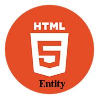 HTML Entities - Ký tự thực thể trong HTML