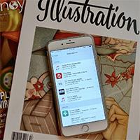 Cách hủy đăng ký ứng dụng trên App Store từ iPhone, iPad, Mac và Apple TV