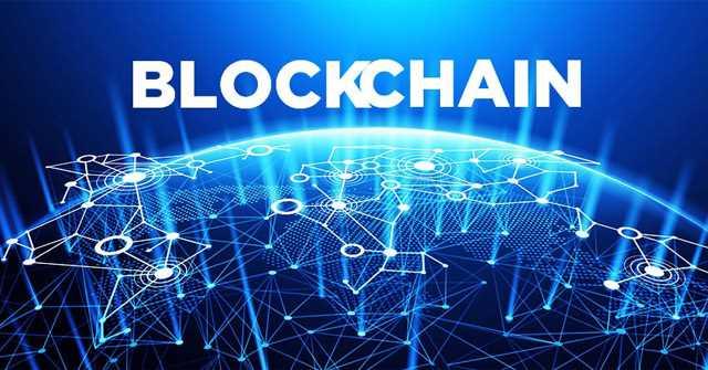 Lập trình blockchain phần 2: Ngôn ngữ lập trình Javascript