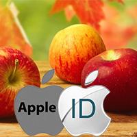 Cách xóa thiết bị liên kết, tắt tính năng Find My iPhone/iPad/Mac và đăng xuất tài khoản Apple ID