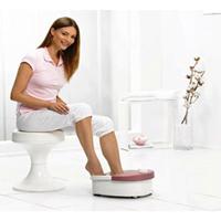 Mua bồn massage chân loại nào tốt nhất hiện nay?