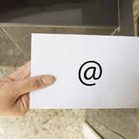 Cách tạo email ảo hạn chế spam email bằng Burner Emails