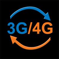 Thuê bao Vietnamobile đã có thể đổi sang SIM 4G miễn phí