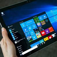 7 công cụ chẩn đoán lỗi phần cứng hàng đầu cho Windows 10