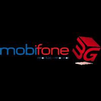 Hướng dẫn đổi đầu số điện thoại Mobifone về 10 số ngay tại nhà