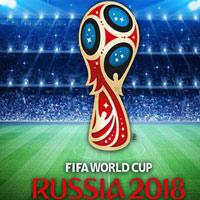 Cách thêm lịch thi đấu World Cup 2018 vào widget tiện ích dành cho iOS, Android
