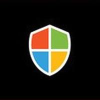 """Microsoft có hẳn một nhómHacker """"tinh nhuệ"""" chuyên tấn công Windows để giữ cho hệ điều hành này được an toàn"""