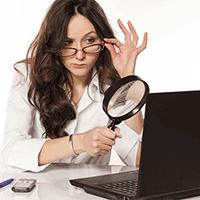 Tăng tốc tìm kiếm trên máy tính với Everything