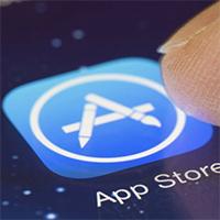 6 cách tìm app giảm giá trong App Store