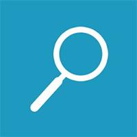Tìm kiếm file nhanh hơn Windows Explorer với lệnh Command Prompt này