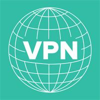 Cách dùng ứng dụng Jet VPN trên iPhone
