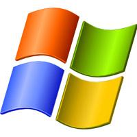 6 phần mềm theo dõi hoạt động ổ cứng Windows 10