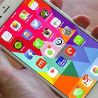 12 giải pháp tốt nhất giúp bạn thay thế các ứng dụng mặc định trên iPhone