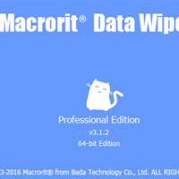 Mời tải Macrorit Data Wiper Pro, công cụ xóa dữ liệu triệt để giá 29,95 USD, đang miễn phí