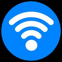 Cách sắp xếp thứ tự kết nối mạng trên Windows 10