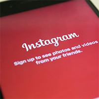 Cách ẩn bài đăng của người khác trên Instagram