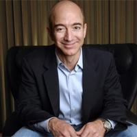 Phương pháp nào giúp Jeff Bezos luôn đưa ra được quyết định đúng đắn?