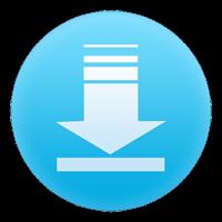 Cách bỏ qua thời gian chờ tải file với 3 tiện ích trên Chrome