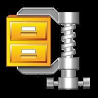 Cách nén file bằng công cụ WeCompress