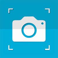 Cách chụp ảnh, quay video màn hình trên Chrome